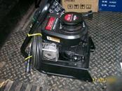 SPEED CLEAN Pressure Washer 020211-01
